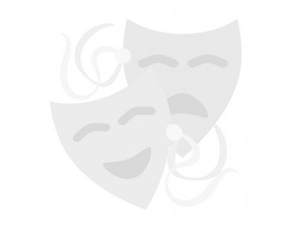 Técnicas Teatrais