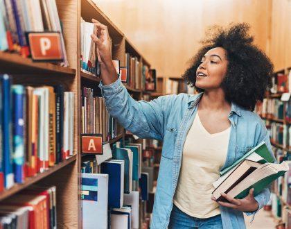 livros para gestores