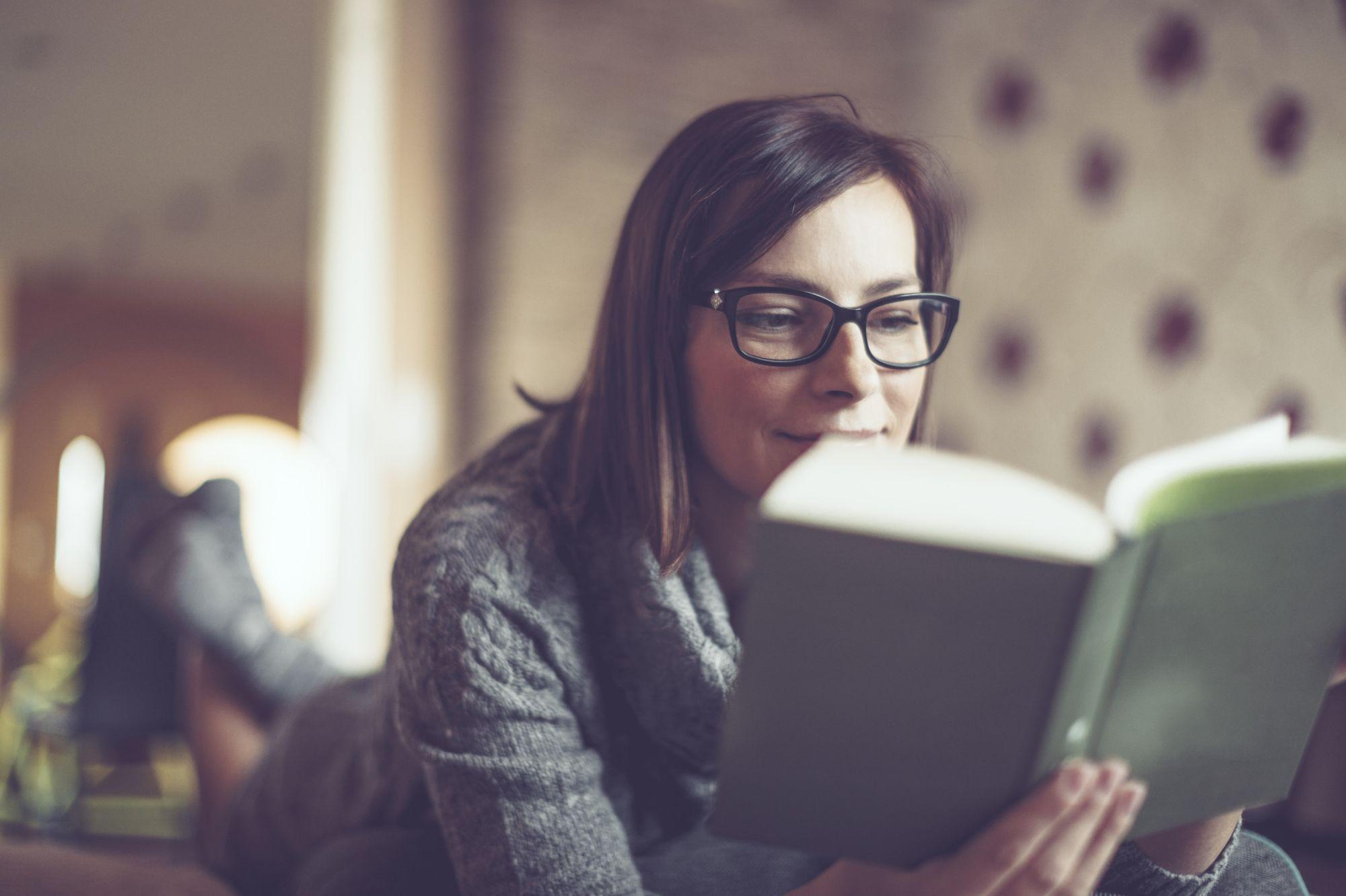 livros sobre oratória