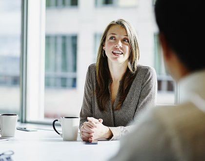 importância da inteligência emocional