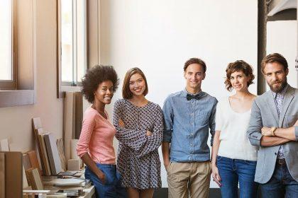 4 dicas para se destacar no trabalho em equipe das empresas